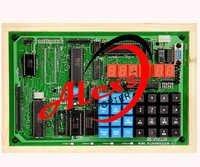 8085 Microprocesser Kit