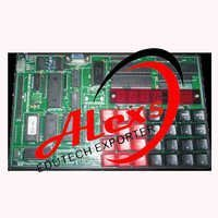 8031/8051 Microcontroller Kit
