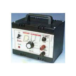 Electrical Laboratory Instruments