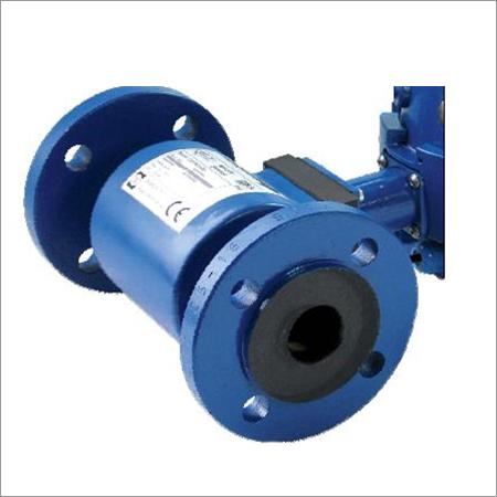 Max X 2 Flow Meters