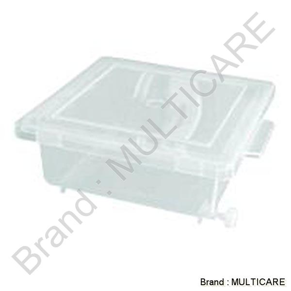 Staining Box