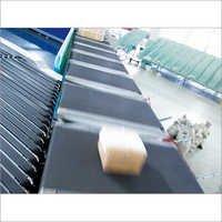 Singling Transilon Belt Conveyor