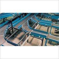 Transtex Conveyor Belts
