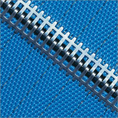 Siegling Transvent Ventilation Belts