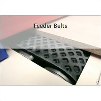 Feeder Belts