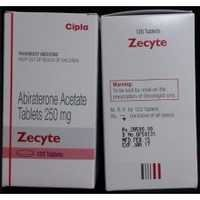 ZYCYTE 250 MG TABLETS