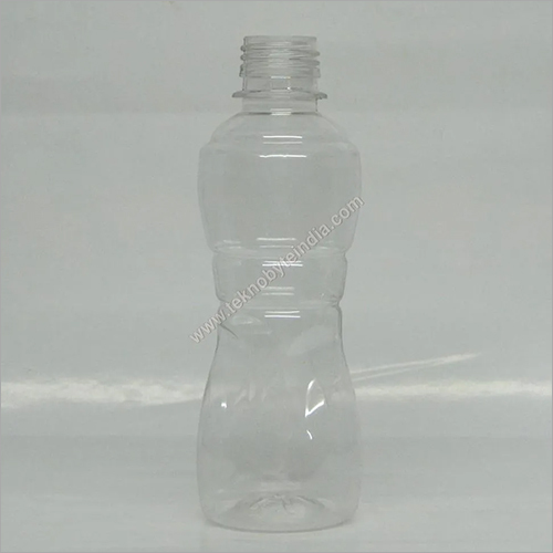 COLD DRINKS BOTTLES