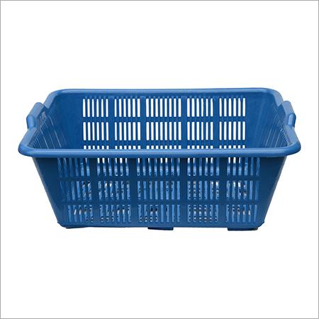 Plastic Kitchen Tray