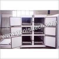 Mortuary Cabinet