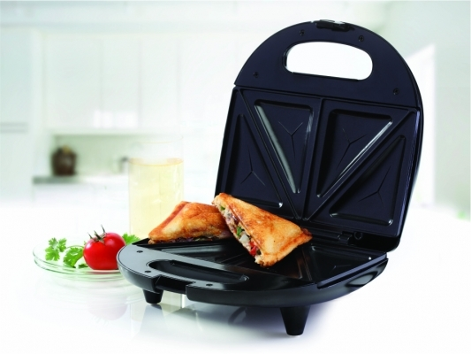 SANDWICH MAKER KRISPY - 700