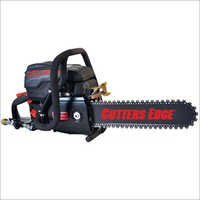 Concrete Cutting Saw / Diamond Chain Saw