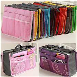 Bags, Purses and Pouches