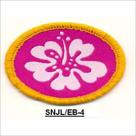 SNJL-EB-4
