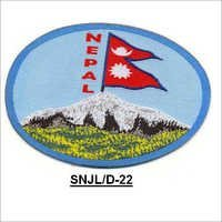 SNJL-D-22