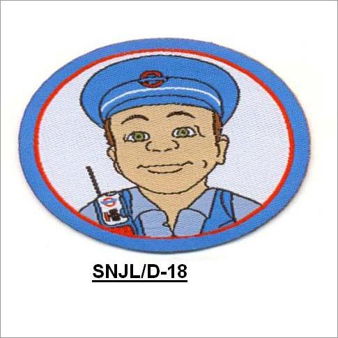SNJL-D-18