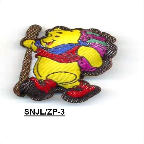 SNJL-ZIPPER-3