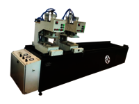 UPVC Double Head Welding Machine
