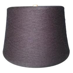 Grey Shoddy Yarn