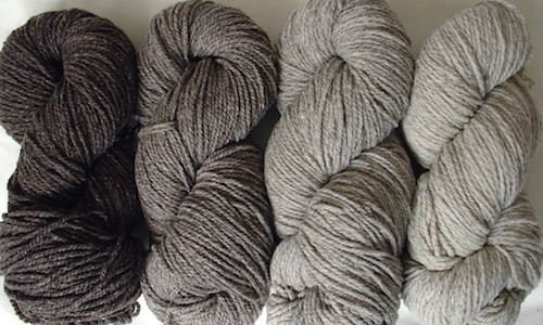 Best Woolen Yarn