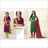 fancy punjabi salwar suits