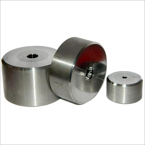 Durable Carbide Dies