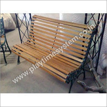Garden Fiber Furniture