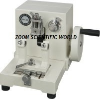 Precision Rotary Microtome Lipshaw Type
