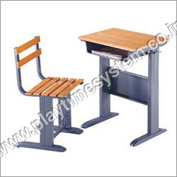 FRP School Furniture