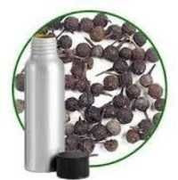 cubeb oil