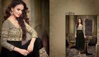 New Style Anarkali