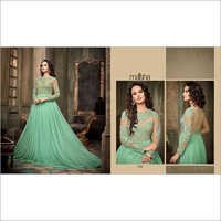 Fancy Designer Anarkali