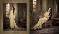 Plazo Ladies Dress collection