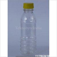 Juice / Lassi - Plastic Bottles