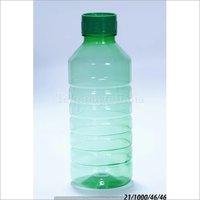 Paint / Varnish - Plastic Bottles