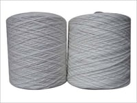 Yarn For Woven Clutch Facing