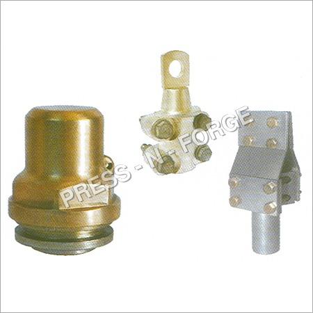 Transformer Components