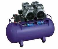 Air Compressor Unit