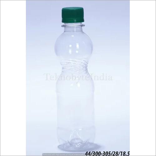 PLASTIC BOTTLES FOR JUICE / SQUASHES