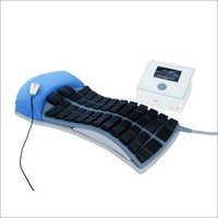 Deep Muscle Pain Stimulator