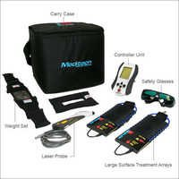 Low Intensity Laser Therapy Kit