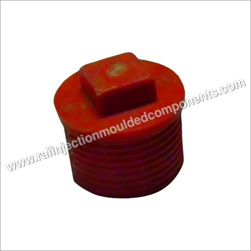 Plastic Fitting Products