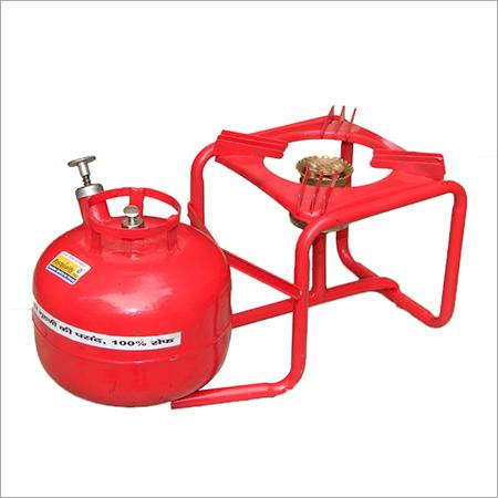 Kerosene Oil Stove