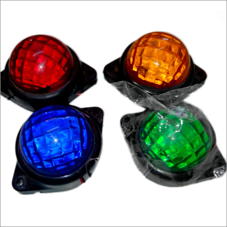 Football LED Light
