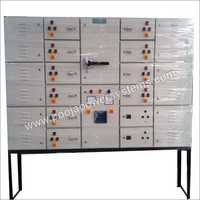 Electrical APFC Panels