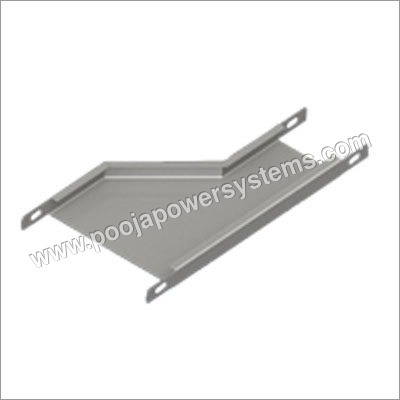 Perforated Cable Tray Useful in Industries