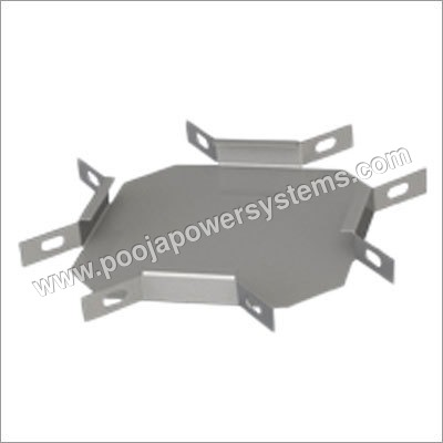 Quality Perforated Cable Tray