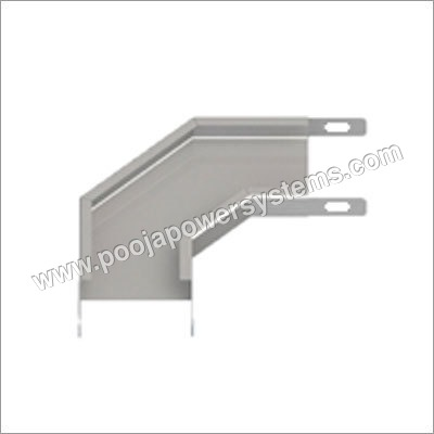 Quality Range of Perforated Cable Trays