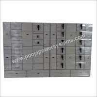 Electrical PDB Panel