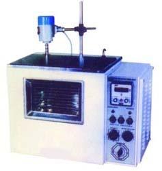 WATER BATH PRECISSION (CONSTANT TEMP CONTROL