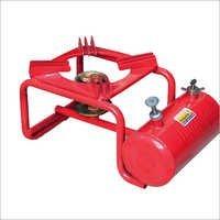 Portable Kerosene Pressure Stove